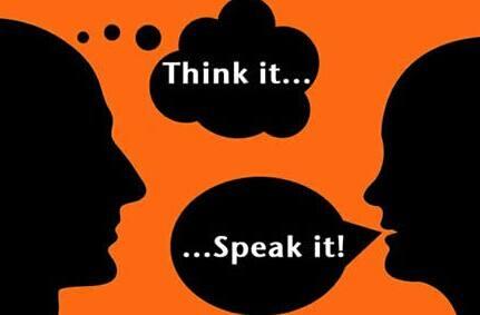 雅思口语发音和语法错误该如何纠正?